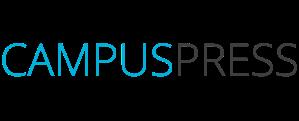 logo_capmaspress (1)