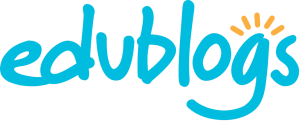 logo_edublogs