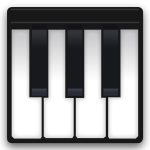 musical-keyboard-emoji