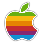 logo-apple-arcoiris.com
